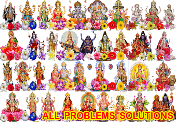 problem solution early marriage Report on causes and consequences  problems as a result of early marriage and type of problem  causes and consequences of early marriage in.